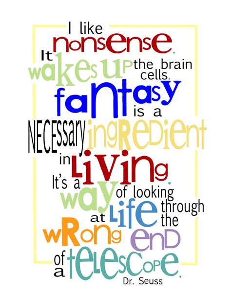 printable quotes by dr seuss dr seuss quotes on death quotesgram