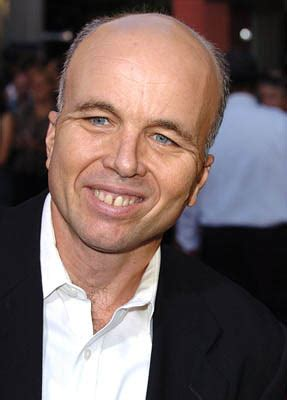 clint howard | mayberry wiki | fandom powered by wikia