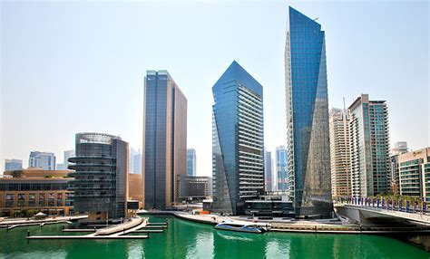 1 bedroom flat in dubai for rent a beautiful 1 bedroom apartment in dubai marina silverene tower is for rent dynamic