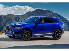Best New SUV Concept