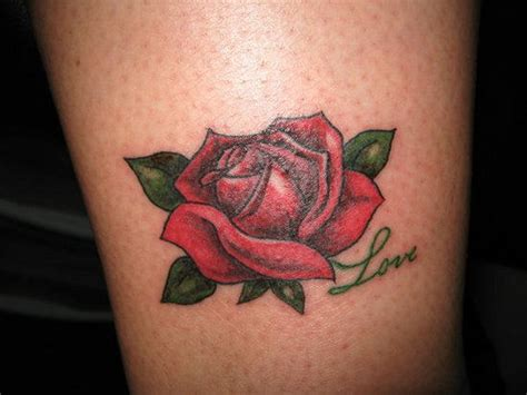 rose bud tattoo designs reality getaway house living ooc sign ups