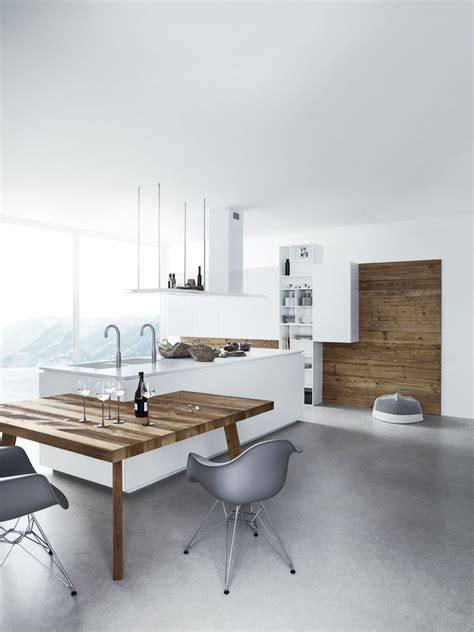 kitchen without island lacquered kitchen with island without handles cloe