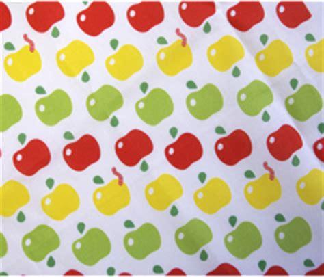 textile pattern design software for mac cute apple pattern fabric irrimiri spoonflower