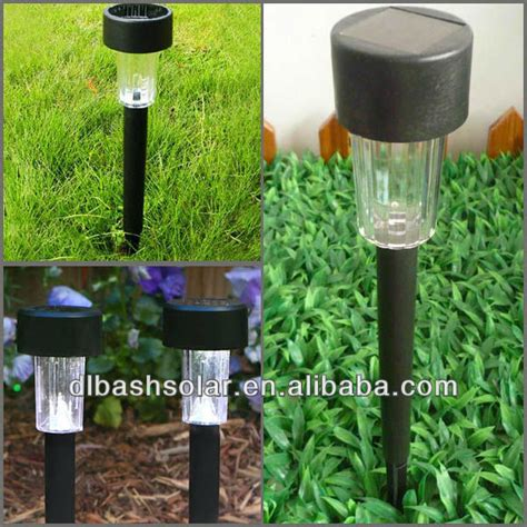 Cheap Fence Post Lights Solar Powered List Of Matcha Solar Garden Lights Cheap