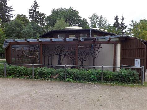 Zoologischer Garten In Hof by Papageienhaus Zoologischer Garten Hof Der Beutelwolf