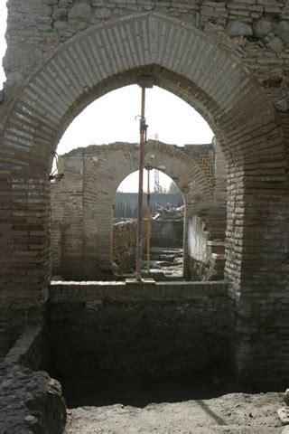 el cobertizo viejo la zubia la zawiya del 171 cobertizo viejo 187 en el camino de la zubia
