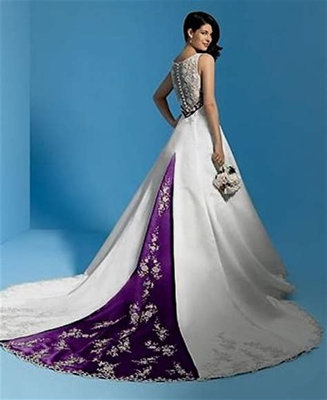 Apt Maxi Liena Lavender Maxi purple and blue wedding dresses naf dresses