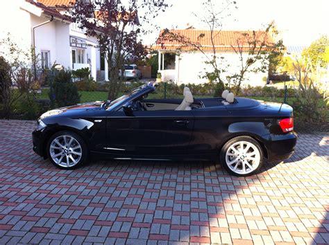 Bmw 1er Cabrio Fensterheber Initialisieren by Bmw 1er E88 Cabrio 118d 351534