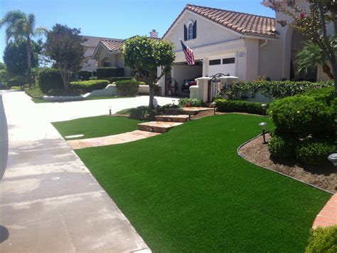 artificial turf installation fake grass tempe arizona