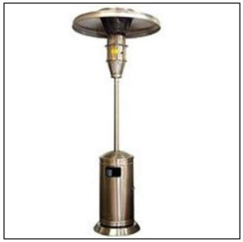 Rent A Patio Heater Outdoor Patio Heater Rental Coolers Rental Dubai Abu Dhabi Uae