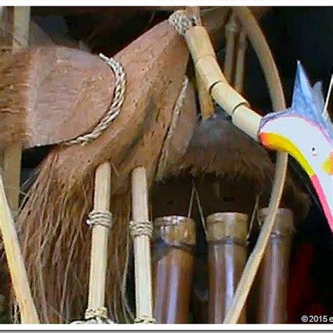 teknik kolase dari as kelapa viva eltelu contoh cara membuat kolase dari bahan limbah