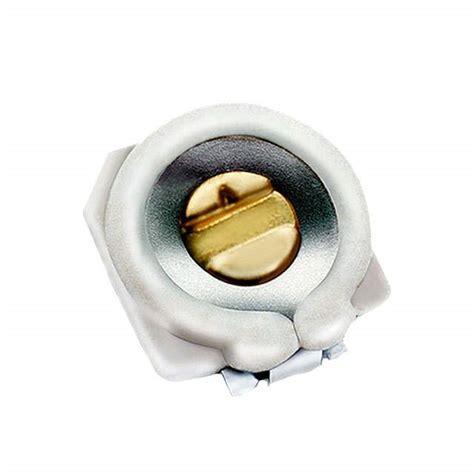 voltronics capacitors jr100 knowles voltronics capacitors digikey