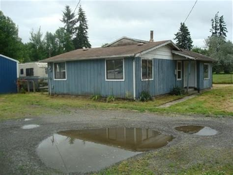 centralia washington reo homes foreclosures in centralia