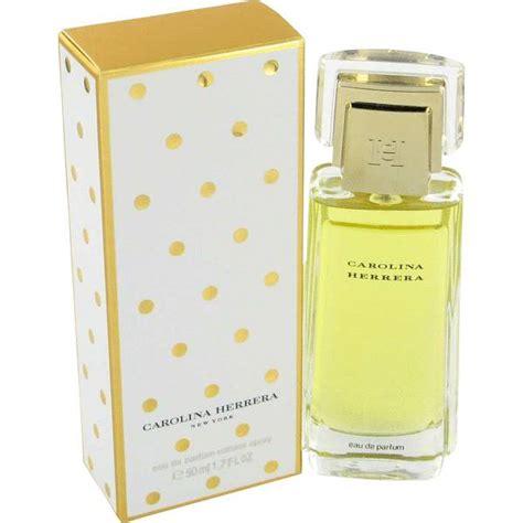 Parfum Original Carolina Herrera carolina herrera perfume for by carolina herrera