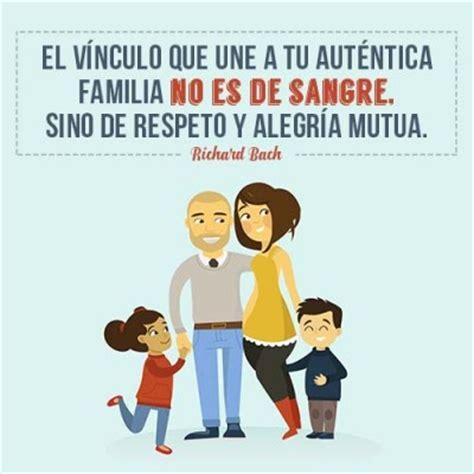 imagenes de la familia y frases frases para reflexionar con imagenes sobre la familia
