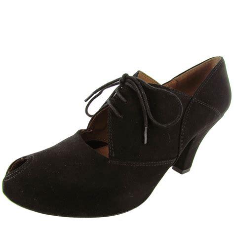 gentle souls shoes gentle souls womens rem side peep toe shoe ebay
