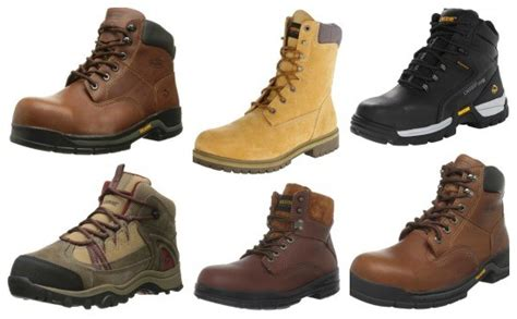 work boots coupon wolverine work boots save 40 or more today only