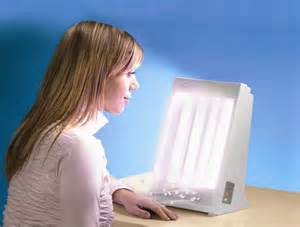 light therapy for psoriasis safe and economical