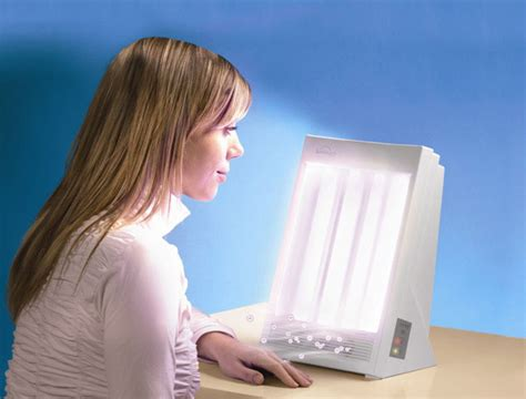 light therapy for psoriasis light therapy for pain myideasbedroom com