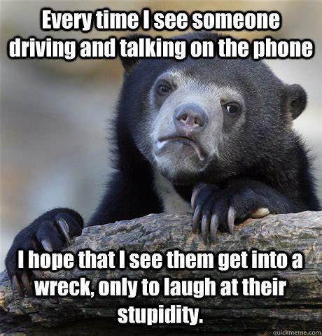 Talking On The Phone Meme - rmx i hope i got them all