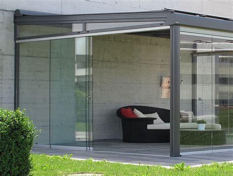 veranda vetrata mobili lavelli vetrate scorrevoli per verande prezzi
