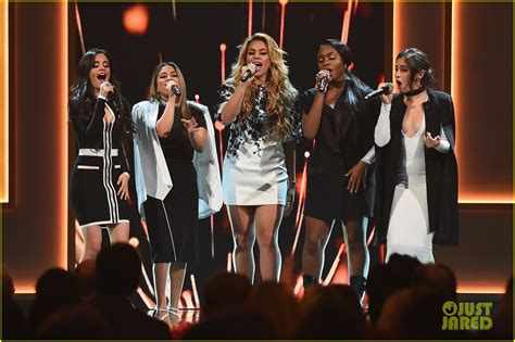fifth harmony music videos hailee steinfeld presents fifth harmony with group of the
