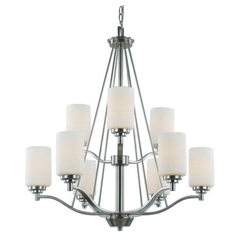 light fixtures for slanted ceilings slanted ceiling light fixtures bellacor