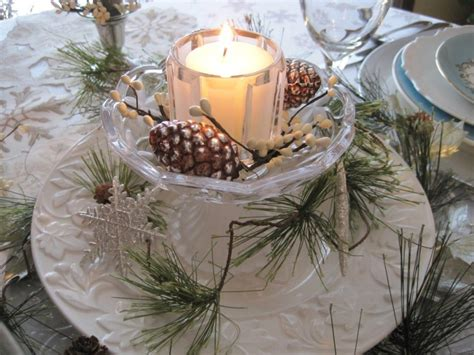 Simple Wedding Centerpieces Without Flowers Beautiful Wedding Centerpieces Without Flowers