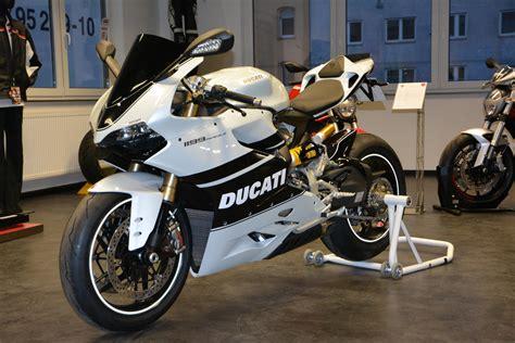 Motorrad Honda Kassel by Umbauten Ducati Kassel