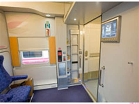 cama gran clase trenhotel trenes europa trenes en europa al mejor precio