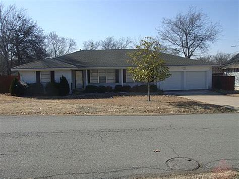 houses for sale in howe tx howe texas reo homes foreclosures in howe texas search for reo properties and bank