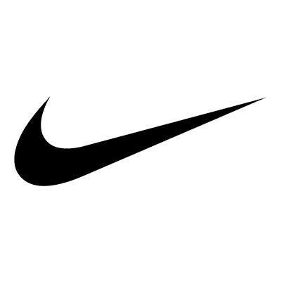 Duomo Sepatu Kets sepatu sneakers casual murah terlaris lazada co id
