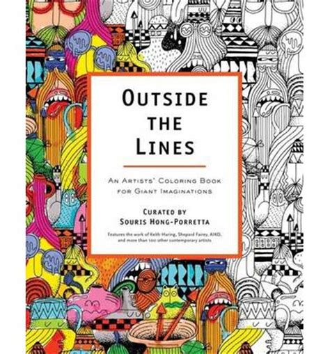 secret garden coloring book book depository outside the lines
