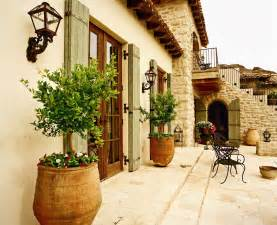 home and patio decor 13 drop dead gorgeous places to spend your summer