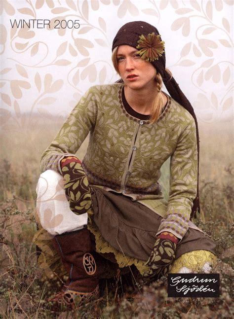 Gudrun Sjöden Katalog by 398 Best Gudrun Sj 246 Den Images On Baumwolle