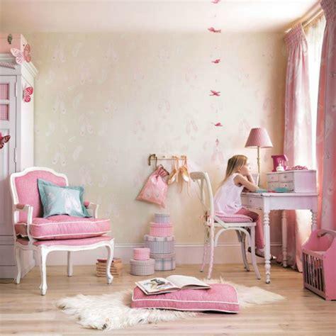 decoracion habitacion bebe bailarina habitaciones infantiles de ballet