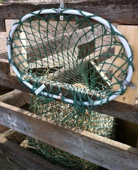 show ad canada b c armstrong nag bag hay