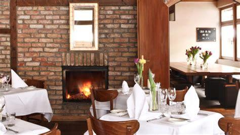 restaurant scheune grunewald stefan schmidt mein perfektes wochenende in berlin w v