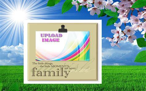 Dijamin Bingkai Foto Frame Foto Pigura Family gratis bingkai foto keluarga gratis bingkai foto keluarga android 1mobile co id