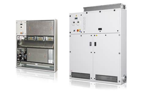 ice cream dipping cabinet craigslist control cabinet air conditioner seeshiningstars