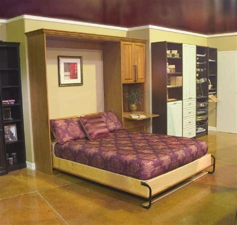 murphy beds direct 100 bedroom murphy beds direct murphy door pull