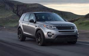 land rover discovery 5 2016 image 105
