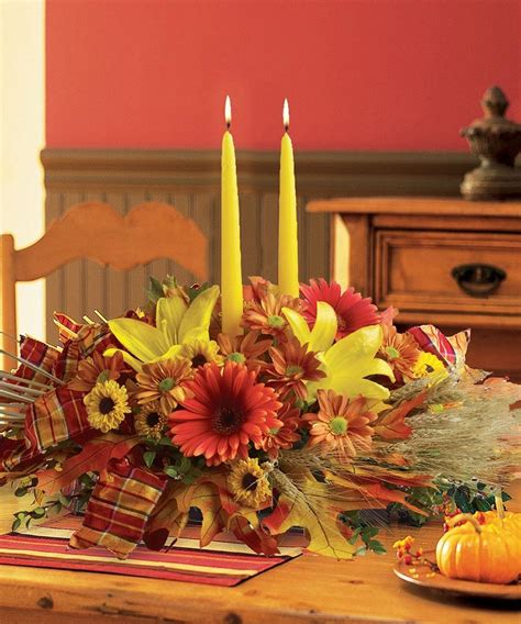 thanksgiving home decorating ideas thanksgiving decorating ideas quiet corner