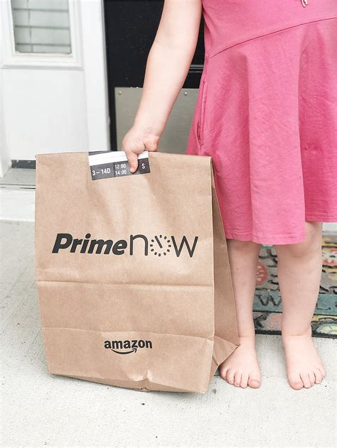 Amazon Gift Card Prime Now - still being molly networkedblogs by ninua