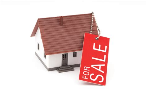 properties for sale listed property owners club