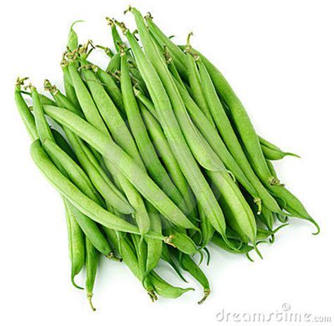 String Bean Clip - green beans clip clipart collection 3