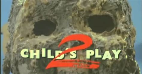 chucky film locations movie locations and more child s play 2 1990