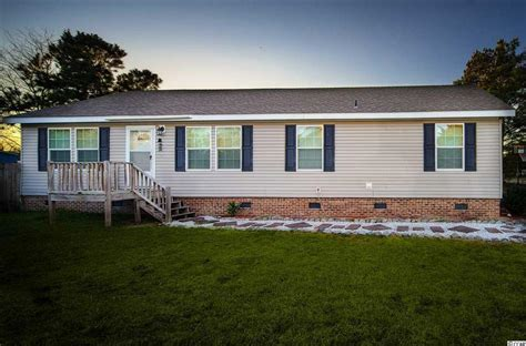 Softcase Summer Sc 60 10 632 summer dr conway sc for sale 95 000 homes