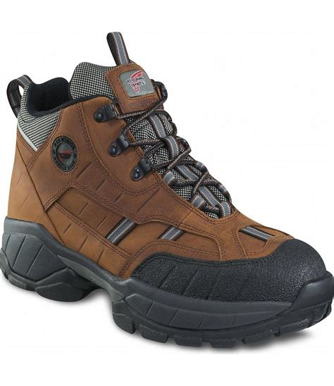 Sepatu River Boot Ori Safety Shoes Sporty sepatu safety safety shoes design bild
