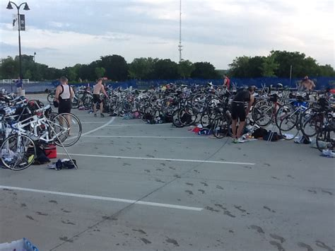 Toyota Of Lewisville Railroad Park Tolltag Triathlon Lists Winners Raises 7 000 For Casa